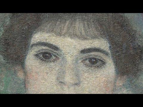 Loan: Gustav Klimt