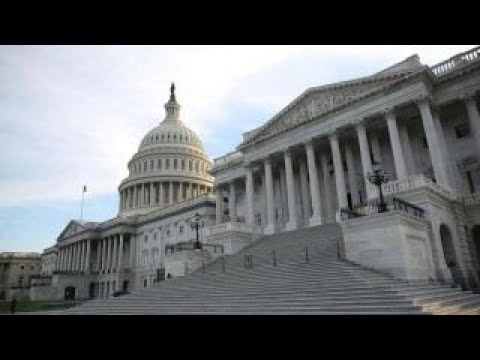 Everybody except the very wealthy will get a tax break: Rep. Yoho