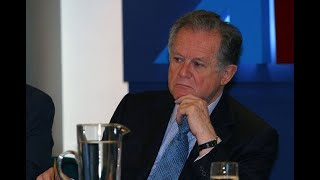 Luis Carlos Sarmiento Ángulo dona $80 mil millones para enfrentar crisis por el COVID-19