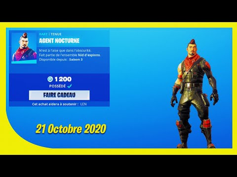 Countdown To Live Event Fortnite