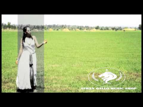 new oromo music 2014 this week by abdulsalam - يوتيوب توينت