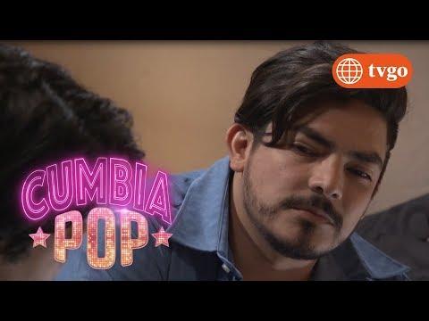 Cumbia Pop 18/01/2018 - Cap 13 - 4/5