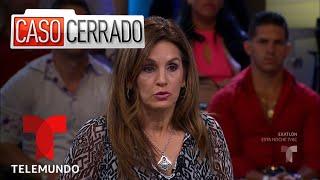 Episode: Facing fate????????????   Case Closed   Telemundo English