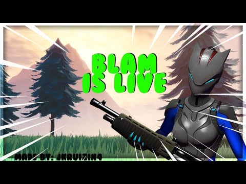How To Play Death Runs On Fortnite Ps4