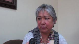 El Gobierno no expropiará bienes de colegios particulares: Carmona Salas.