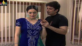 Aap Beeti | Mahanati | BR Chopra's Superhit Full Serial Telugu | Sri Balaji Video - SRIBALAJIMOVIES