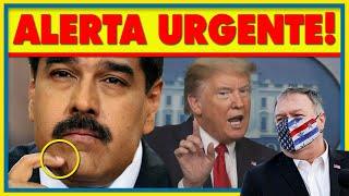 NOTICIAS DE VENEZUELA HOY 29 DE NOVIEMBRE 2020, VENEZUELA HOY 29 DE NOVIEMBRE, VENEZUELA LAST NEWS