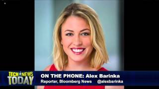 FCC Proposes to Bring Cable TV to the Internet in a Big Way: Tech News Today 1124