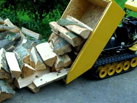 Download youtube mp3 motocarriola cingolata titan dumper for Grillo 507 usato