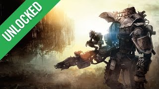 About Titanfall 2's Single-Player Campaign... - Unlocked 232