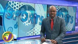 TVJ Sports News: Headlines - January 28 2020