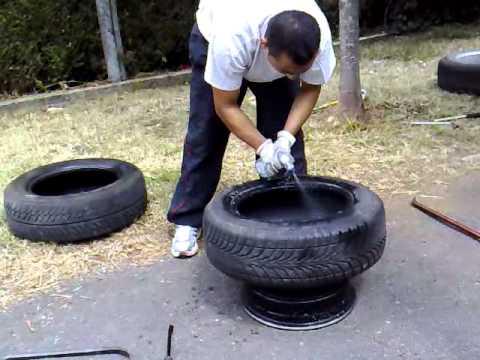 record demontage et montage de pneu de camion download youtube mp3. Black Bedroom Furniture Sets. Home Design Ideas