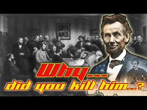Why-did-you-kill-him-แผนสังหาร