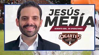 Desde la CBPC con Jesu?s Meji?a  - 10/07/2020