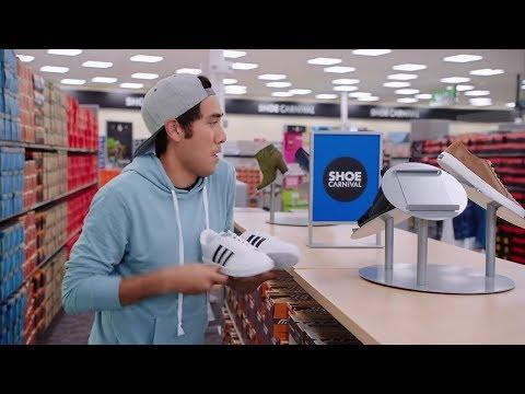 connectYoutube - New Best Zach King Magic Tricks - Best Magic Vines Ever