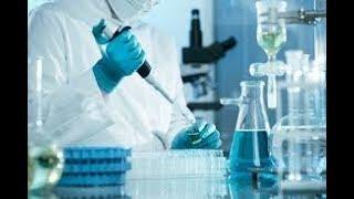San Pedro Sula contará con moderno laboratorio para comprobar casos de Covid-19