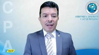 Costa Rica Noticias - Resumen 24 horas de noticias 03 de marzo del 2021