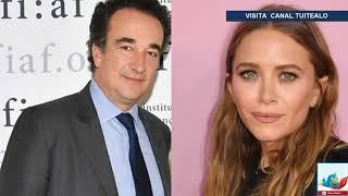 Los rumores detrás de la separación de Mary Kate Olsen y Oliver Sarkozy