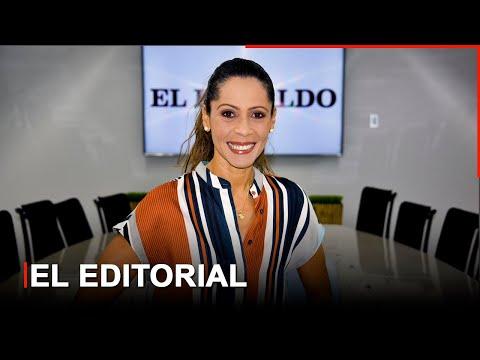 El Editorial | La amenaza de las armas traumáticas | 12 de septiembre de 2021