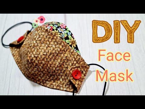 DIY-3D-Mask-[Free-Patterb-Down