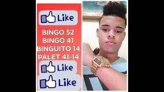????????+ NUMEROS para HOY 18 de MARZO/ lo Número de hoy/Loteria y Numerologia, PARA HOY 18\03/2020????????