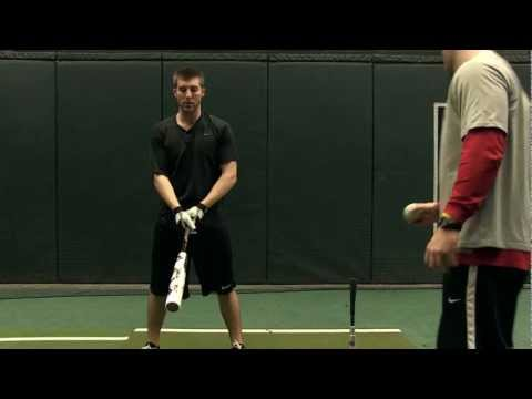 Baseball Training: How to Break-In a Composite Bat