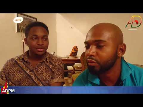 Business innovant Telemedecine au Cameroun