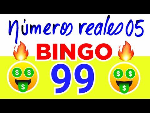 NÚMEROS PARA HOY 10/05/21 DE MAYO PARA TODAS LAS LOTERÍAS....!! Números reales 05 para hoy....!!