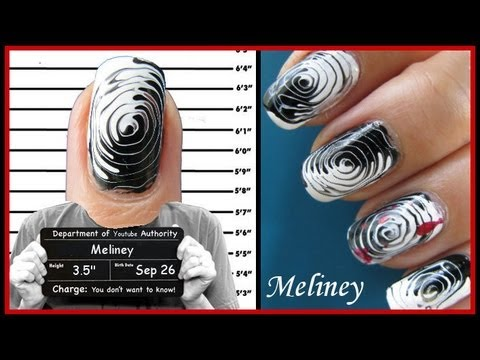 Download youtube mp3 the hunger games catching fire nail art 4 years ago by meliney nail art prinsesfo Gallery