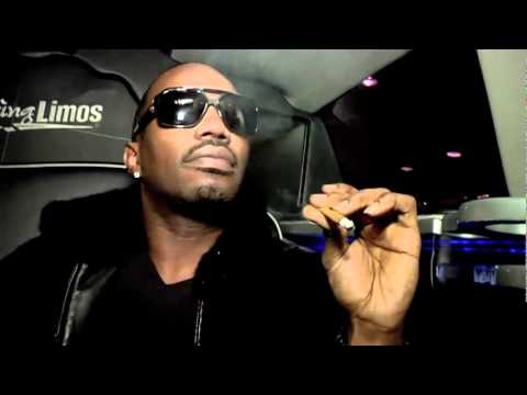 download youtube to mp3 juicy j so much money official video produced by lex luger