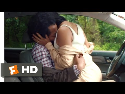 Fits and Starts (2017) - Roadside Nookie Scene (2/10) | Movieclips