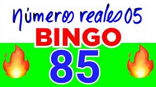 NÚMEROS PARA HOY 16/04/21 DE ABRIL PARA TODAS LAS LOTERÍAS...!! Números reales 05 para hoy....!!
