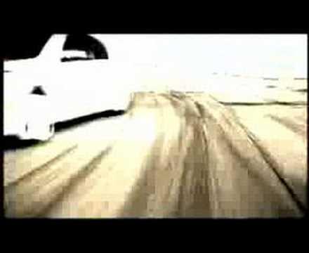 All New Nissan Altima TVC