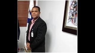 ADUANAS SUSPENDE FUNCIONARIO POR DENUNCIA DE MUJER EN SANTIAGO