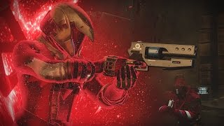 Destiny 2 is Coming in 2017 - IGN's Fireteam Chat Ep. 57