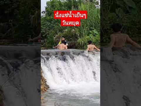 ทุ่งเพลแคมป์ปิ้ง-จันทบุรี-shor