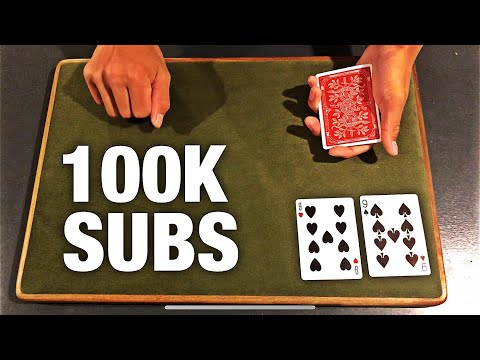 100,000 SUBSCRIBERS: GIVEAWAY!!