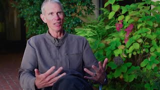 Stanford classicist, political scientist Josiah Ober on democracy