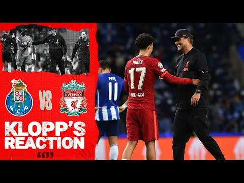 Klopps-Reaction:-Five-goals,-C