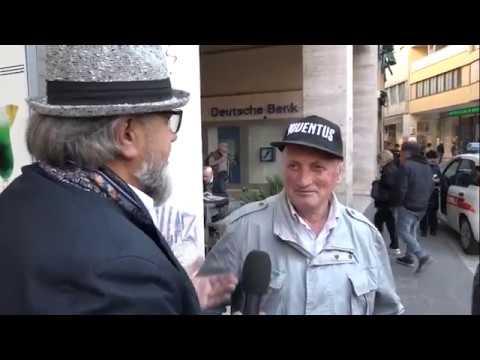 Juventus-Lokomotiv Mosca, formazioni e tv. Diretta dalle 21