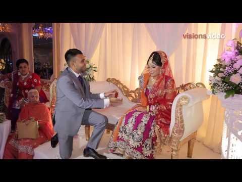 Download Youtube To Mp3 Rishi Amrita Chunni Highlights
