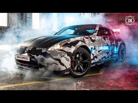 Car music mix 2017 bass boosted mp3 download | Download top 10 car