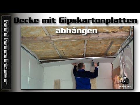 hornbach fenster einbauen schau unter die haube. Black Bedroom Furniture Sets. Home Design Ideas