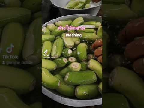 Banana-menu-idea-from-orga