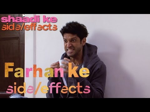 shaadi ke side effects full movie hd watch online
