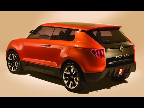 Upcoming Car Mahindra S102 Diesel Review, Price, Photo and Interior & Exterior view