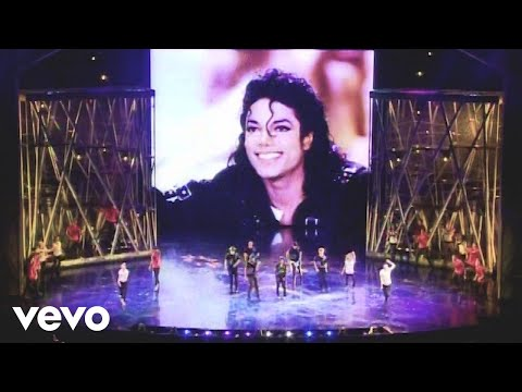 connectYoutube - Making of BOTDF2017 (1/6): Michael Jackson ONE Annual King of Pop B-day Celebration