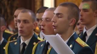 Aproximativ un milion de rusi s-au inchinat la moastele Sfantului Nicolae
