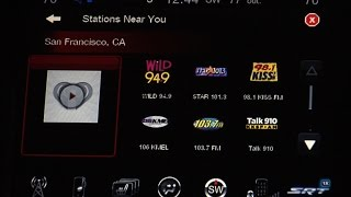 Car Tech 101: New radio options for your car