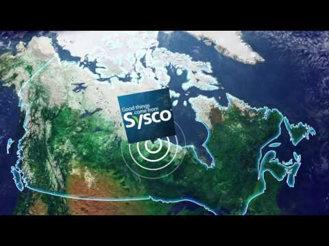 Sysco International
